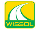 Wissol Group