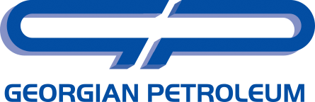 Georgian Petroleum