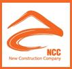 NCC.Ge