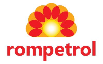 ROMPETROL oil-terminal