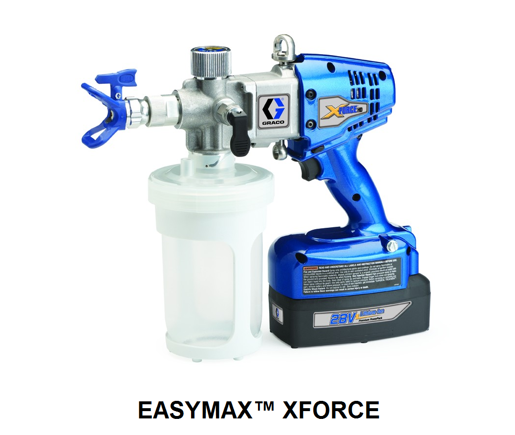 samghebro-mikro-aparati-xforce