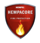 hempacore-(Огнеупорная-краска)
