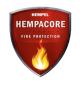 hempacore-one-fd-43601-(Огнеупорная-краска)